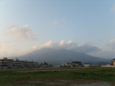 磐梯山20-3