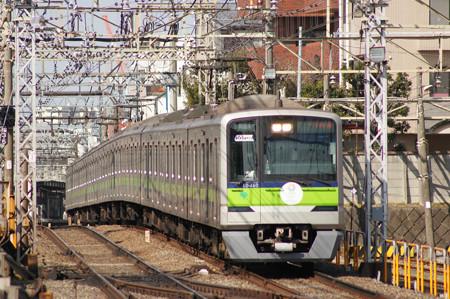 DSC00417