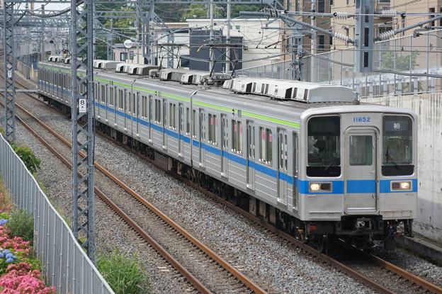DSC01155