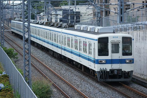 DSC01764