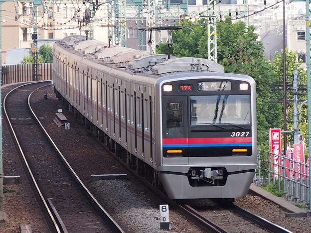 P8030706
