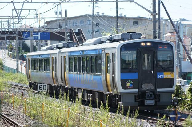 DSC02431