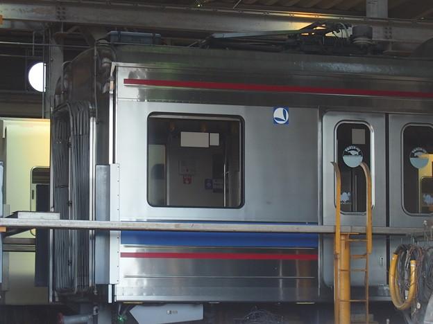 P3241430