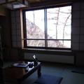Photos: [信州] 高峰温泉|2012|九草何とかっていうお部屋