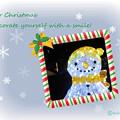 Photos: [artwork] クリスマス|2013