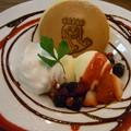 【グルメ】パンケーキ|タワーレコードカフェ[東京]