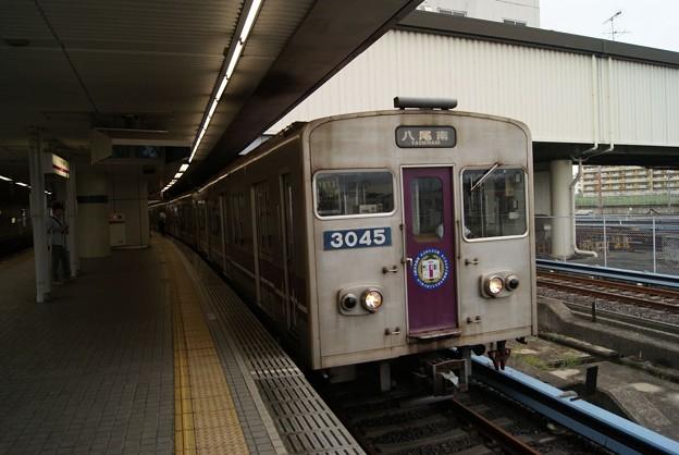DSC03642