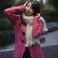 Photos: yuki-16『外と中』 ...