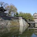写真: 130506-7中部地方ツーリング・高島城