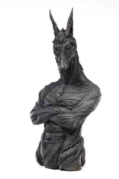 39_jackal-man-1-1