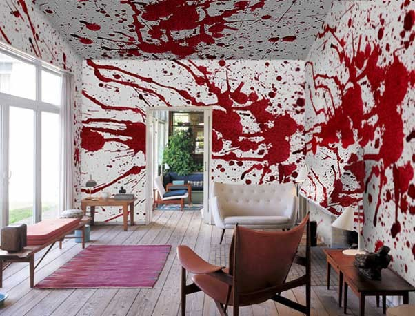 blood_intel01_03