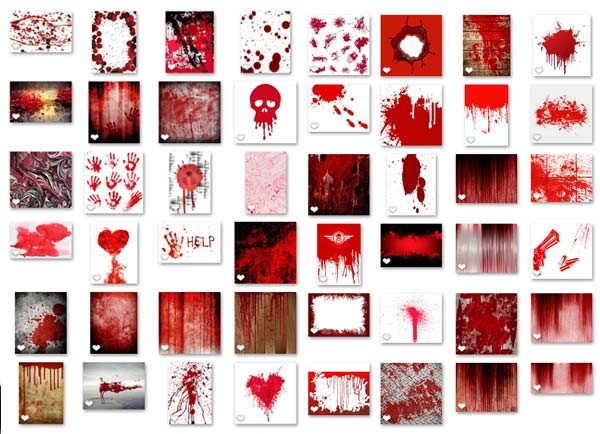 blood_select01_03