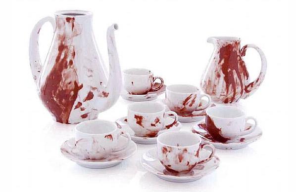 bloodcoffeeset02_02