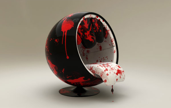 Ball_chair_Bloody_ver