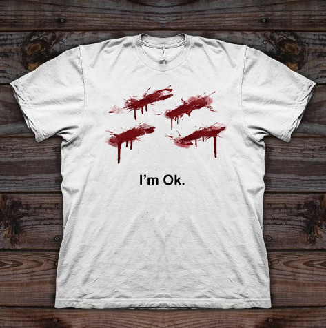 Im-Fine-T-Shirt_v2