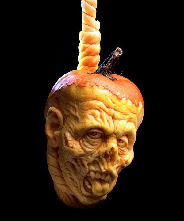 pumpkins_02_01