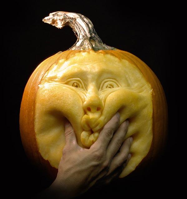 pumpkins_08_01