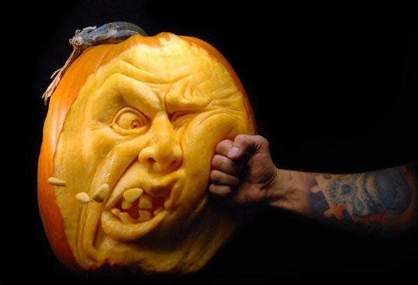 pumpkins_09_01