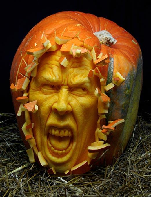 pumpkins_10_01