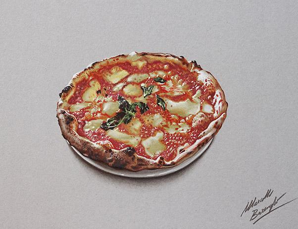 illust_pizza_04