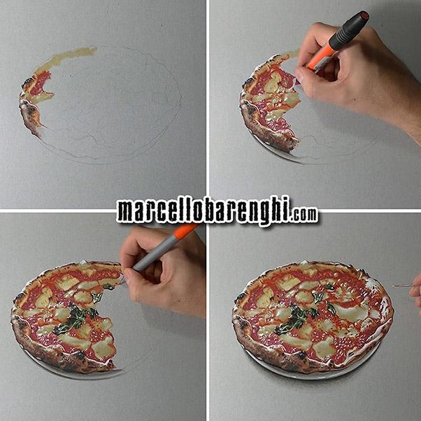 illust_lec_pizza_04