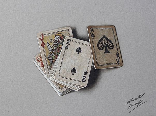 illust_card_04