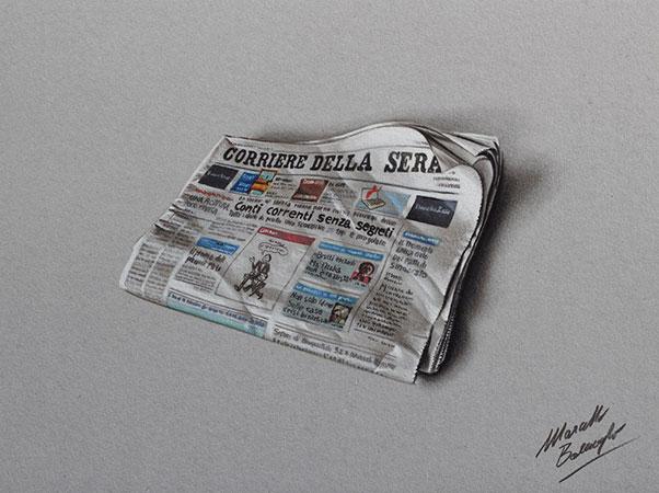 illust_newspaper_04