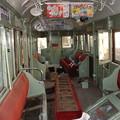 阪堺 モ301号