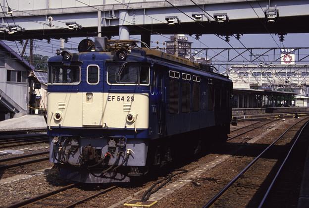 EF64-29_01-01_s1