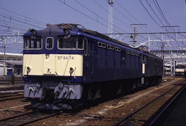 EF64-74_01-01_s1