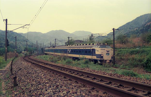 Image39-001-01