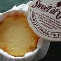 Photos: スイートオブオレゴン 「チーズケーキ」