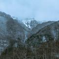 冬の錫杖-1