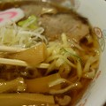 Photos: DSC00954らーめん梵天日光店