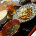 Photos: DSC00956らーめん梵天日光店