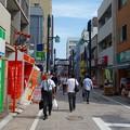 Photos: 戸越銀座商店街DSC01930s