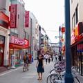 Photos: 戸越銀座商店街DSC01929s