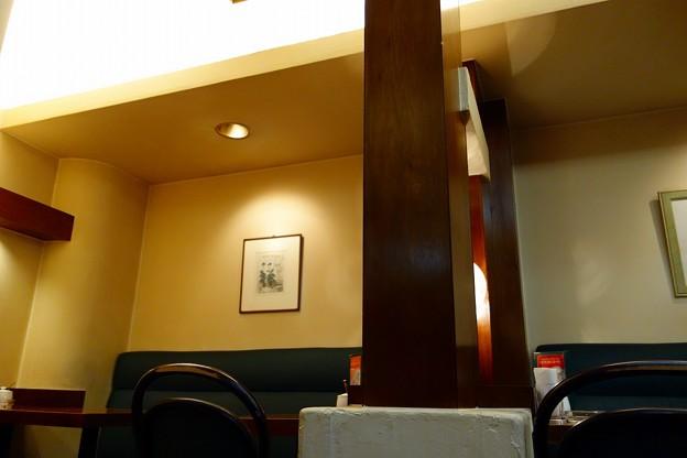 cafe COLORADO@戸越銀座DSC01968