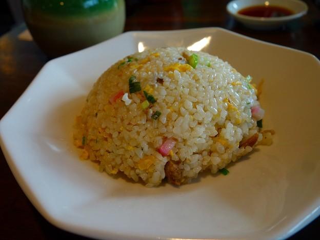 麺や小鉄@八千代DSC02312