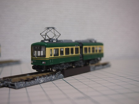 P9021908