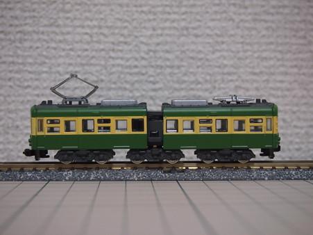 P9021916