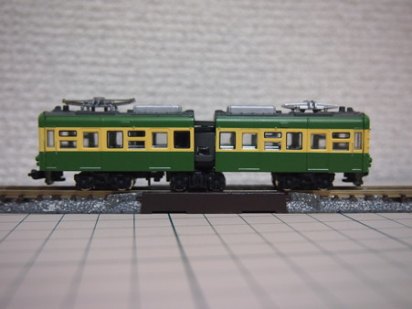 P9021918