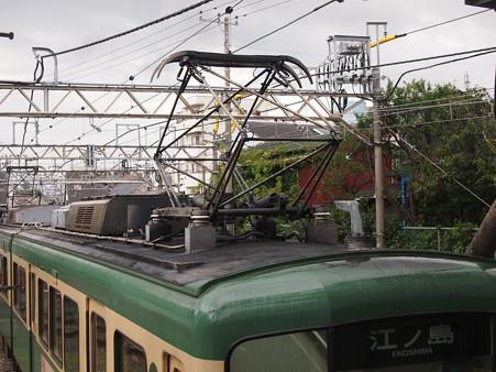 P9011878