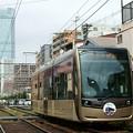 Photos: 阪堺電気軌道【堺トラム】