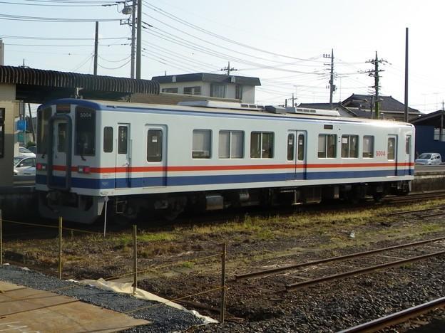 キハ5003