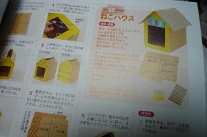 09_15ねこハウス