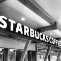 Photos: STARBUCKS