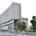 Photos: 姫路モノレール 大将軍駅跡の今
