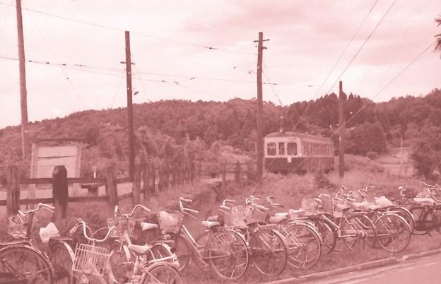 Hokuriku Railroad, Komatsu Line
