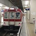 Photos: Kintetsu #2912
